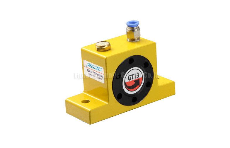 GT-13 industriële Pneumatische Turbinevibrator voor Trillingsonderzoek