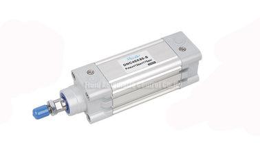 Van de de Reeks de Dubbelwerkende Pneumatische Lucht van ISO15552 DNC Cilinder dnc-50-100-ppv-a